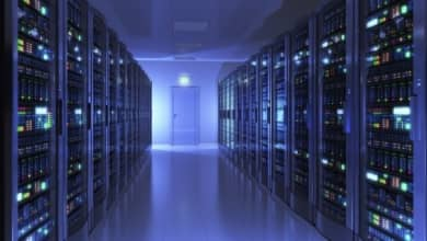efolder-amsterdam-data-center