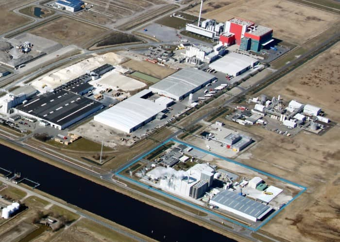 ppg-delfzijl-manufacturing