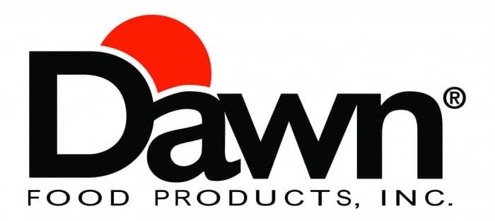 Dawn Food Products logo