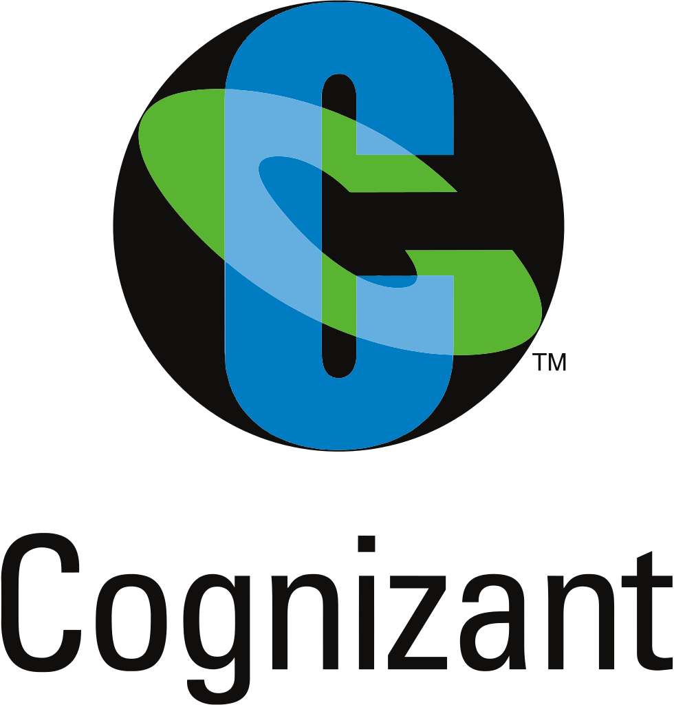 cognizant business consulting case studies Cognizant business consulting cognizant to deliver comprehensive biostatistics and medical reporting data reporting from case report forms to clinical study.