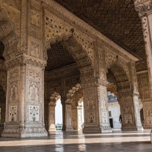 NFIA New Delhi