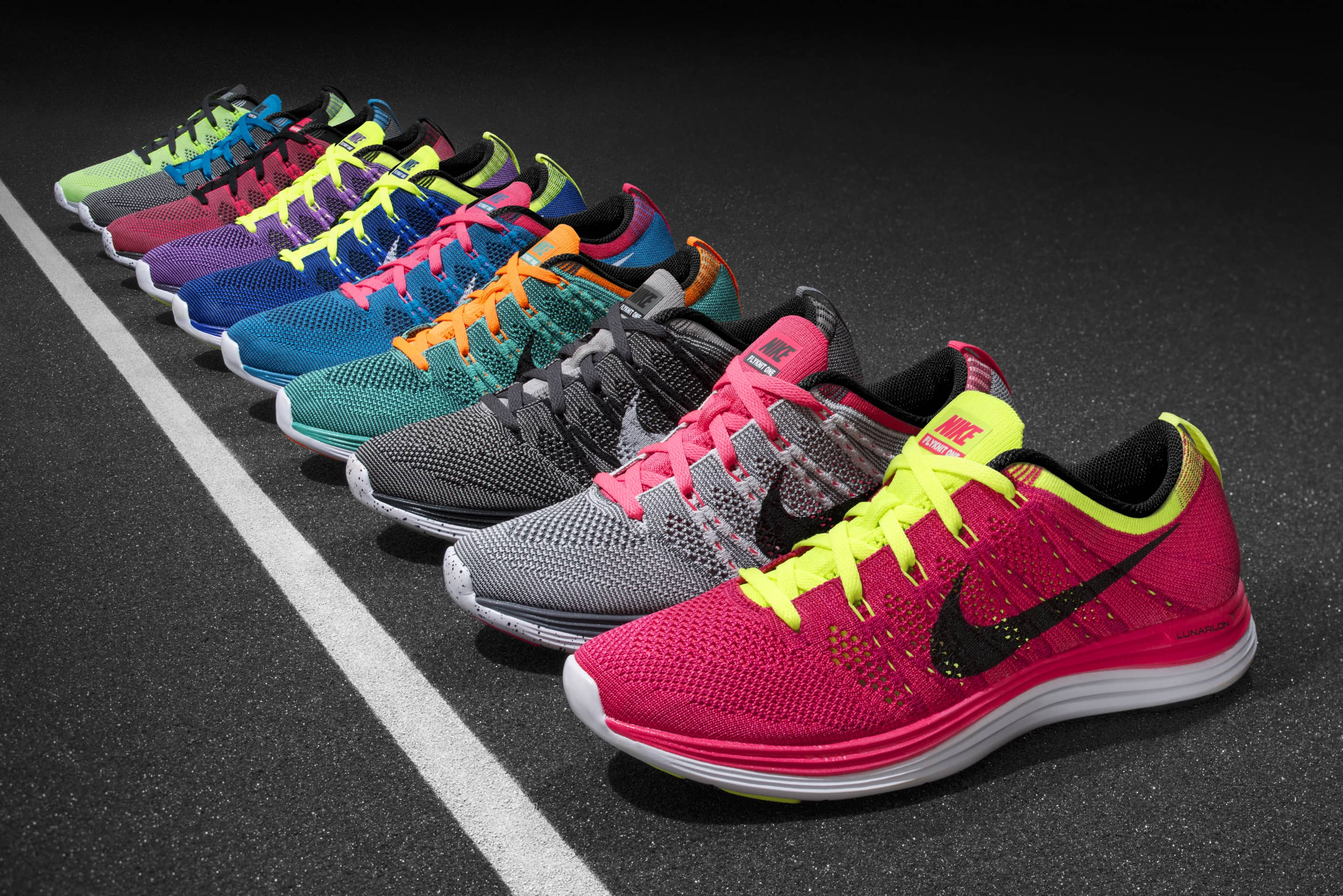 16a2820118507b To Nike