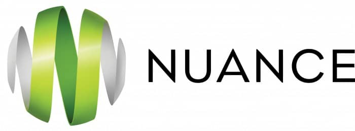 The Nuance Group logo