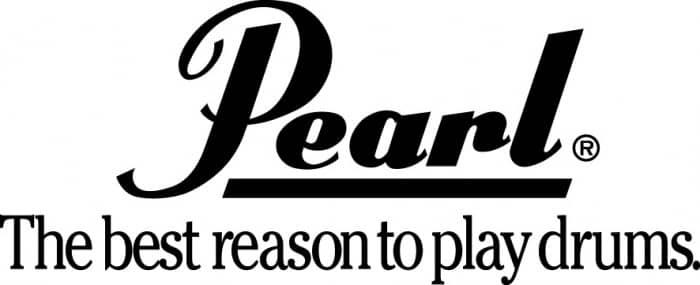 Pearl Music Europe logo
