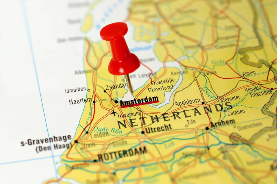 an overview of the netherlands Access the latest politics analysis and economic growth summary through 2011 for netherlands from the economist intelligence unit.