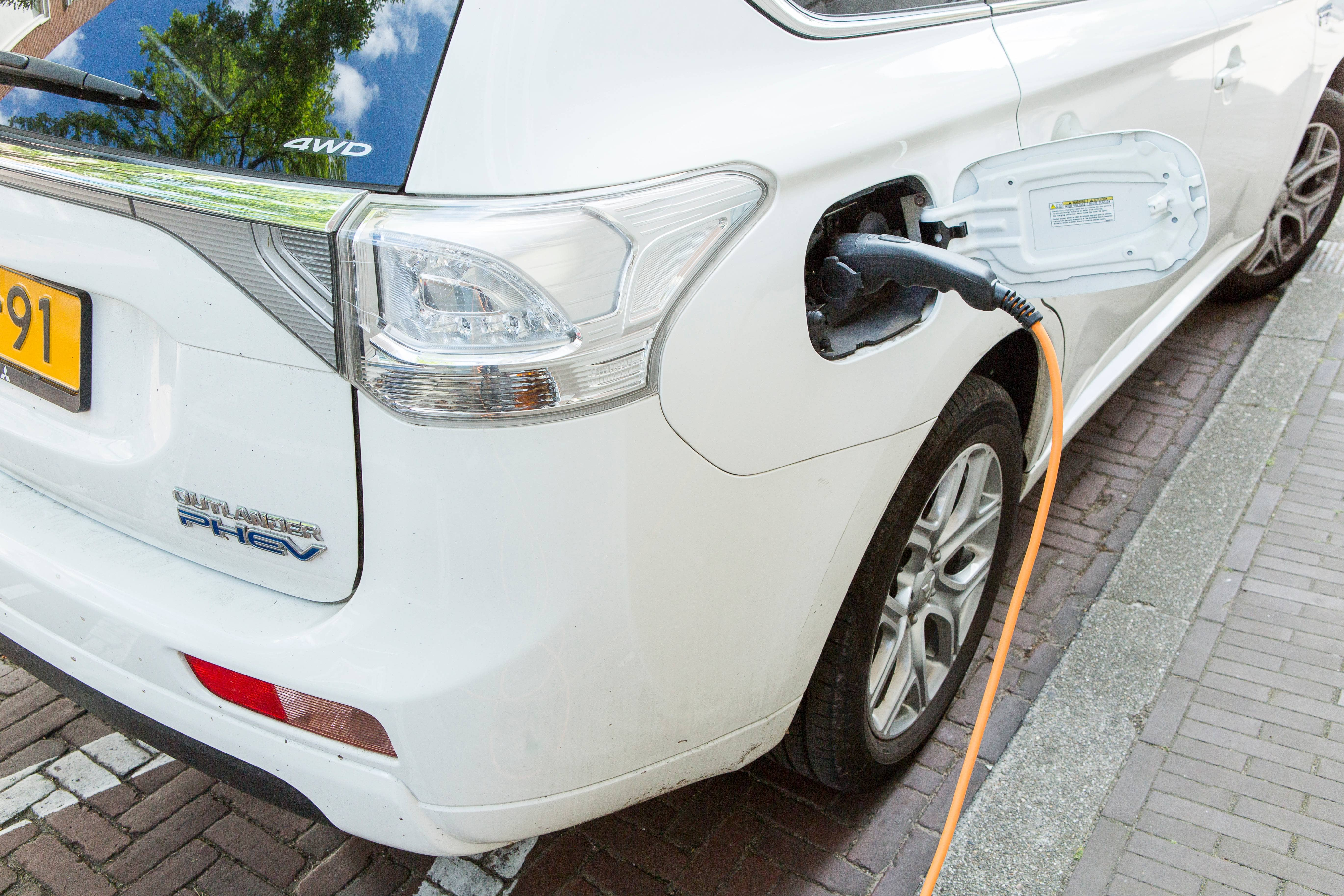 New Initiative Accelerates Global Transition to ZeroEmission