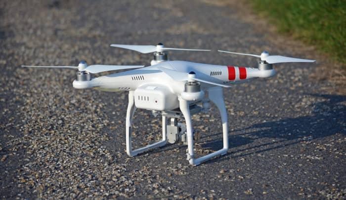 DJI_Phantom_Vision_Plus_Quadcopter