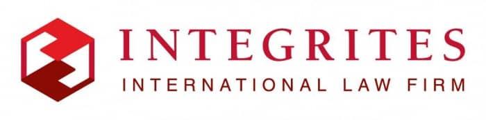 Integrites_logo