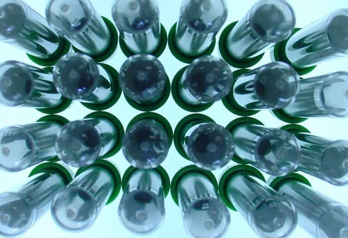 Kite Pharma2