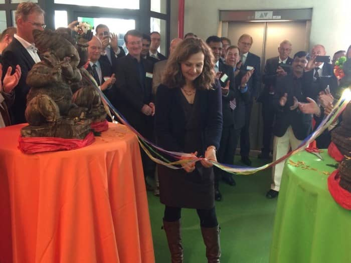 cipla-opening-minister-schippers-30sep15