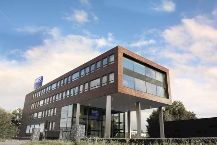 APSGroup_building