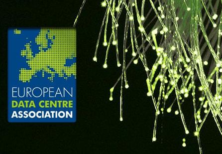 Dutch Datacenter Association joins European Data Centre Association
