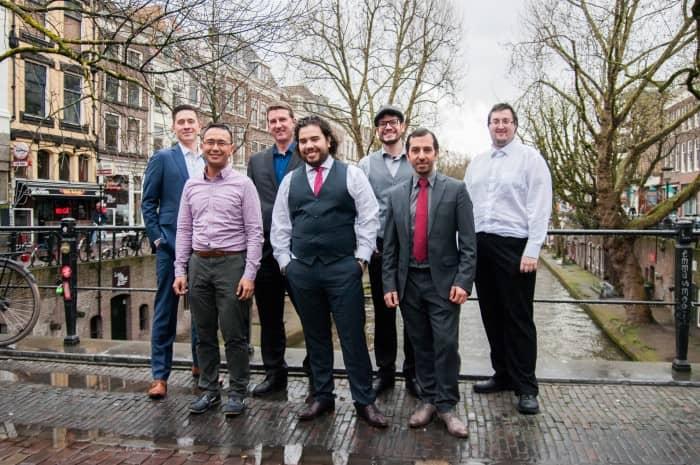 Contax-Europe-team