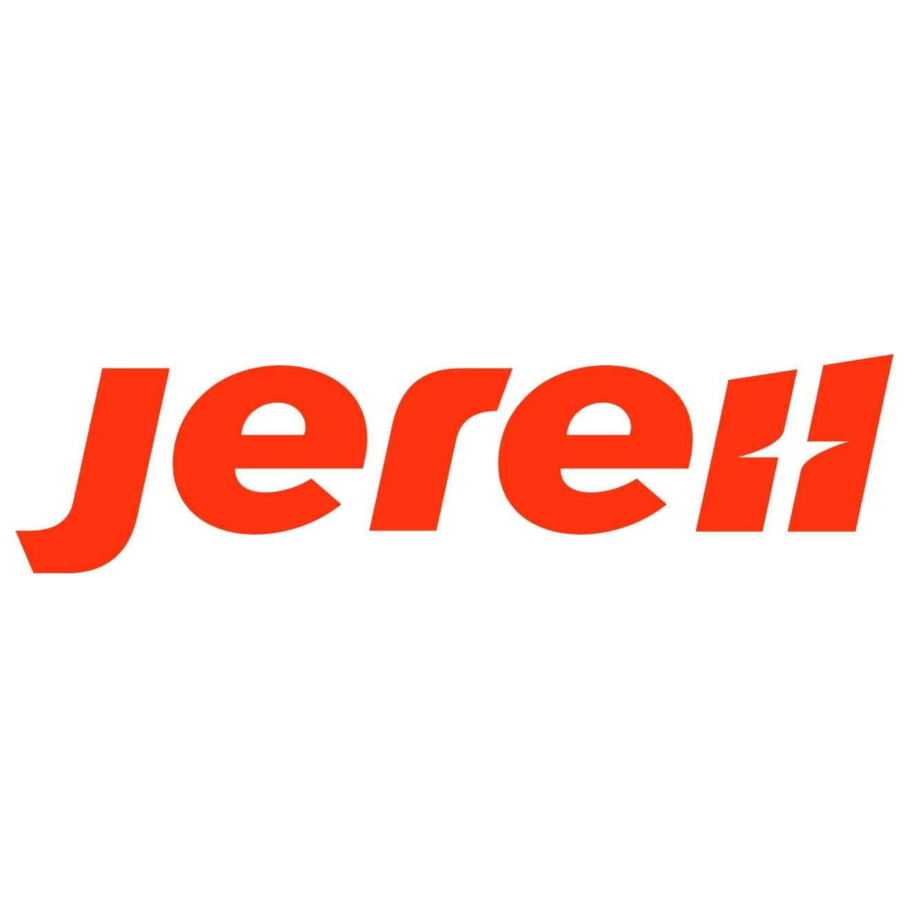 The Hague Welcomes Chinese Oil And Gas Company Jereh Group