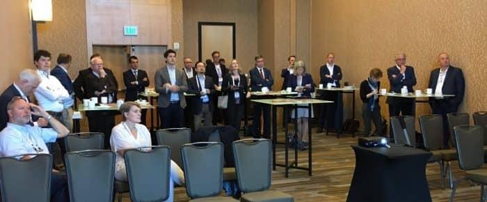 WCIB2016-breakfast-meeting