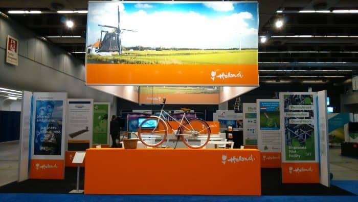 WCIB2016-holland-pavilion-2