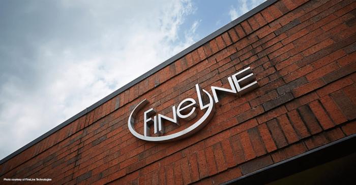 fineline_sign