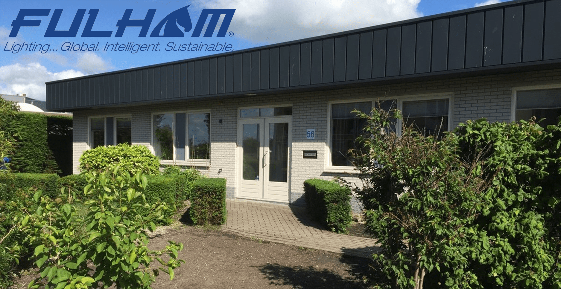 fulham opens european headquarters in the netherlands nfia