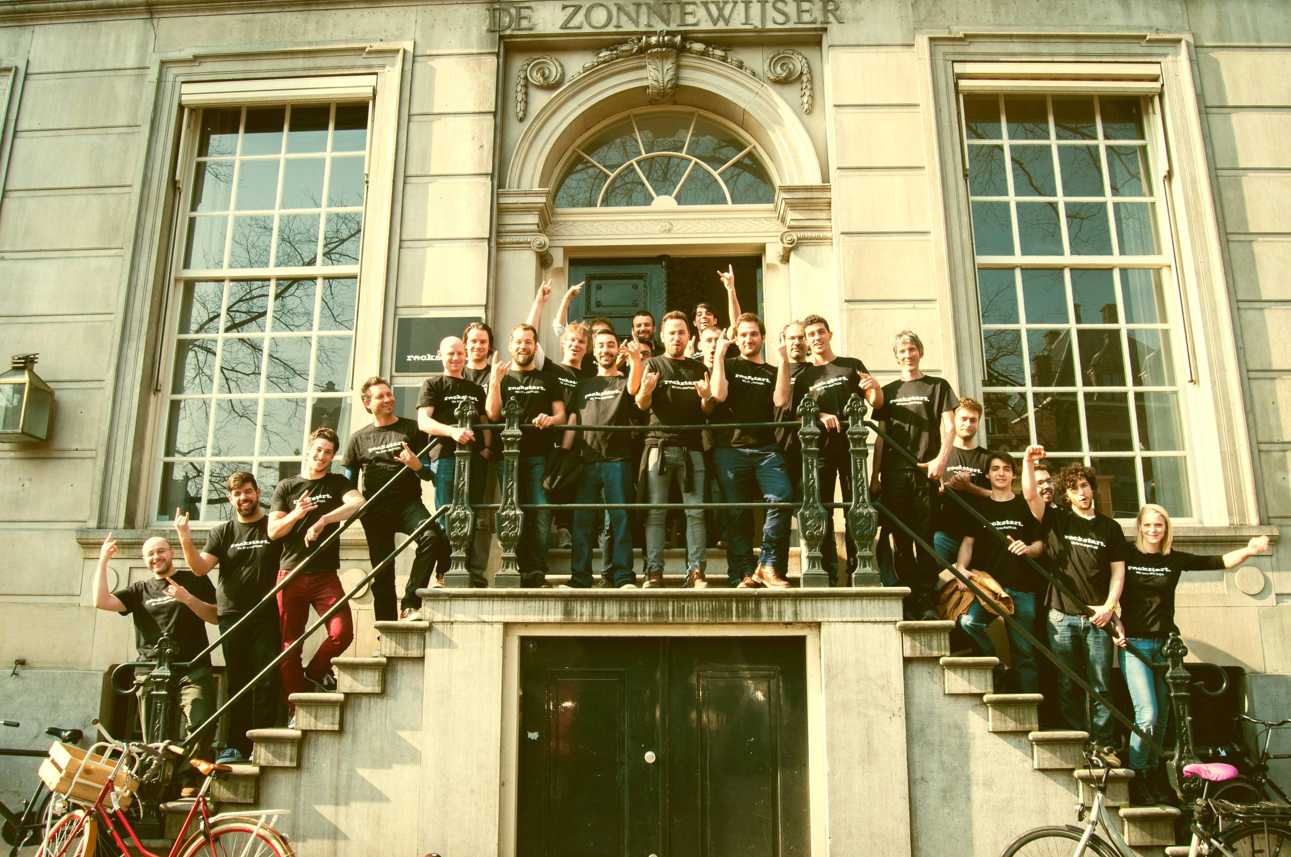 startup-blog-amsterdam