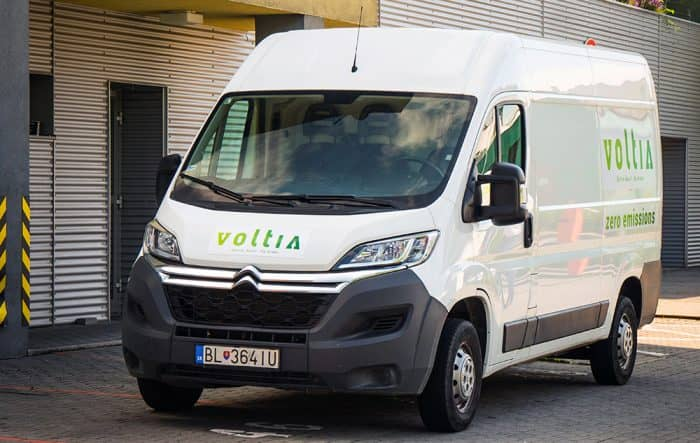 voltia-electric-vehicle-as-a-service-company-002-1000x633