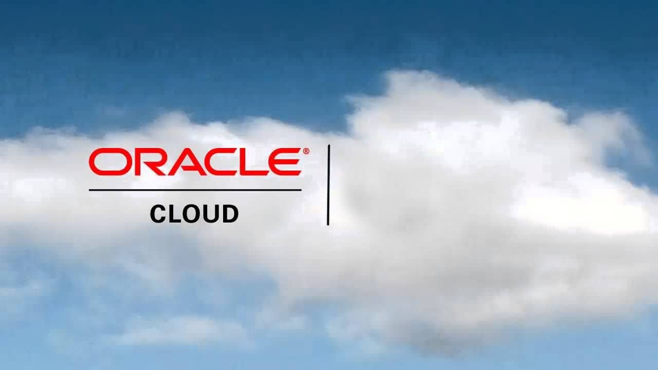 Oracle Cloud Settles In Renovated Amsterdam Warehouse Nfia