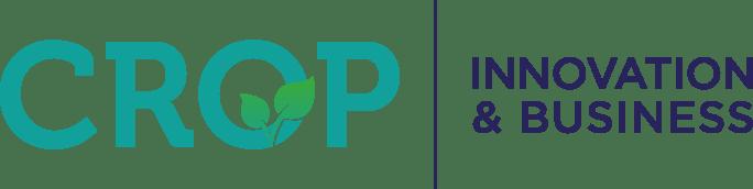 crop-innovation-business-banner