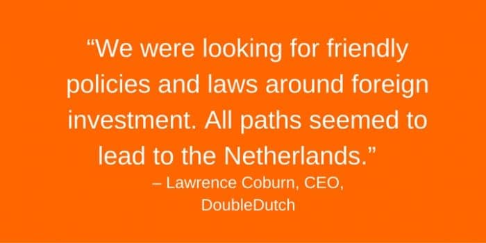 doubledutch_quote_invest_in_the_Netherlands