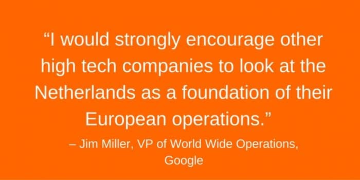 google_quote_invest_invest_in_the_Netherlands