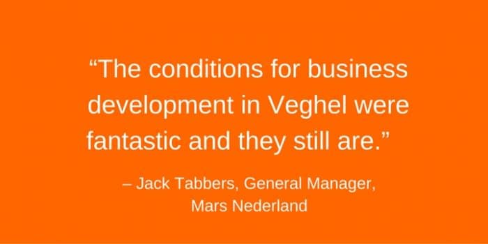 mars_quote_invest_in_the_Netherlands