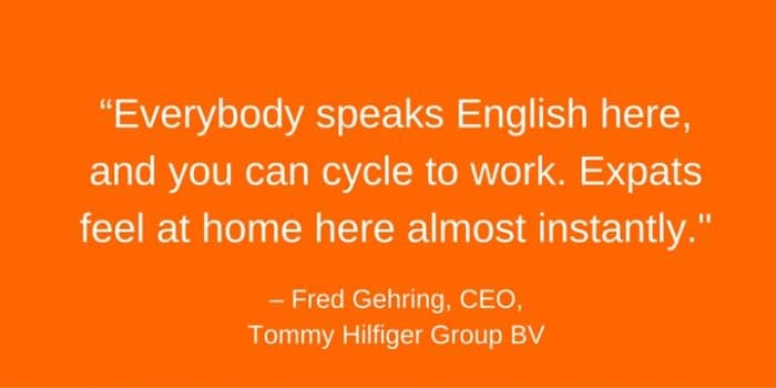 tommyhilfiger_quote_invest_in_the_Netherlands