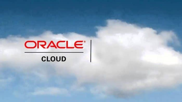 Top Invest in Holland Stories in 2016 Oracle Cloud