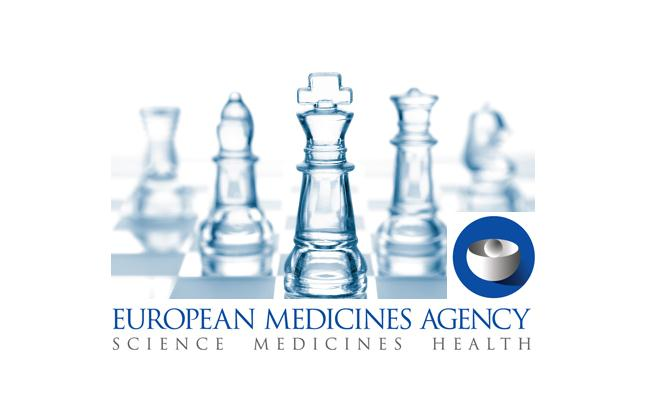 The Netherlands is extremely well-placed to host European Medicines Agency (EMA).