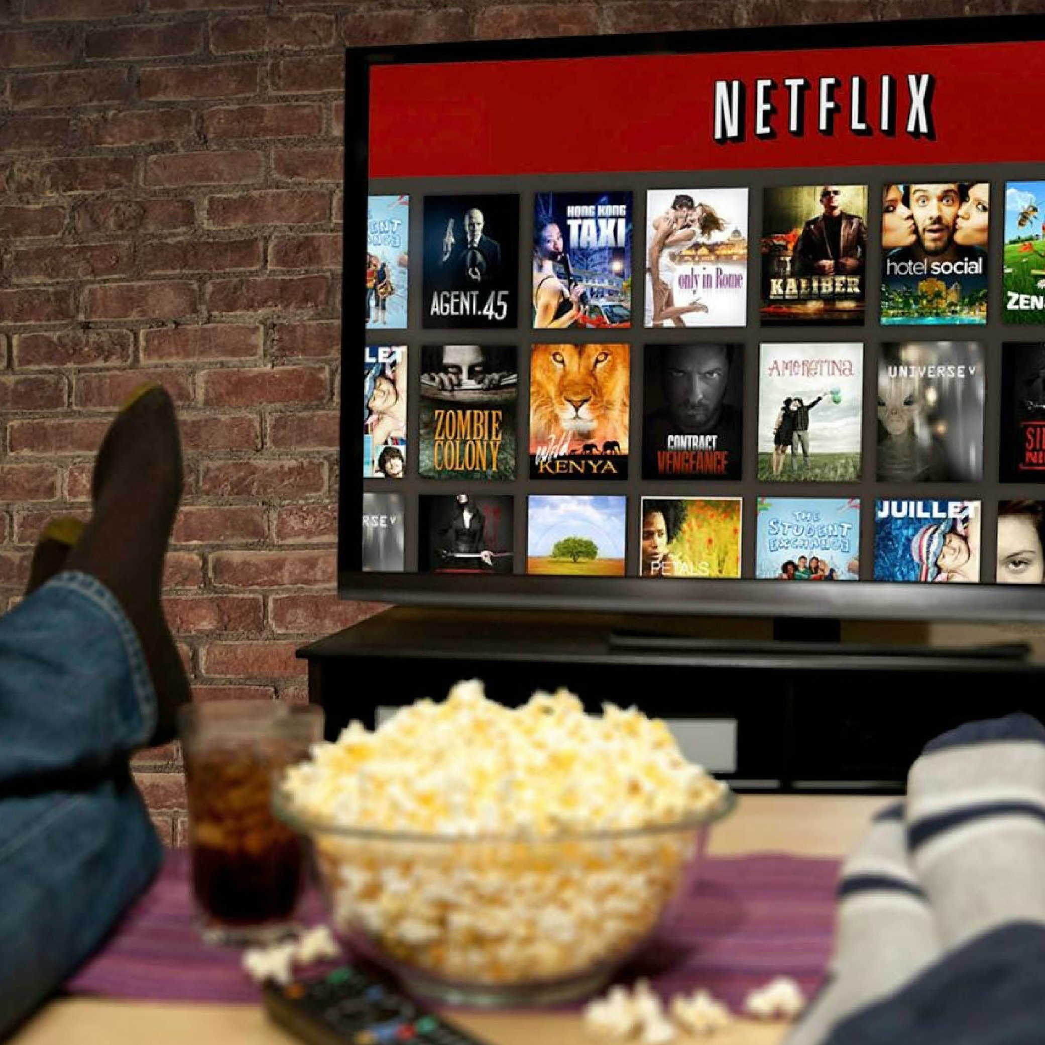 Netflix-square.jpg