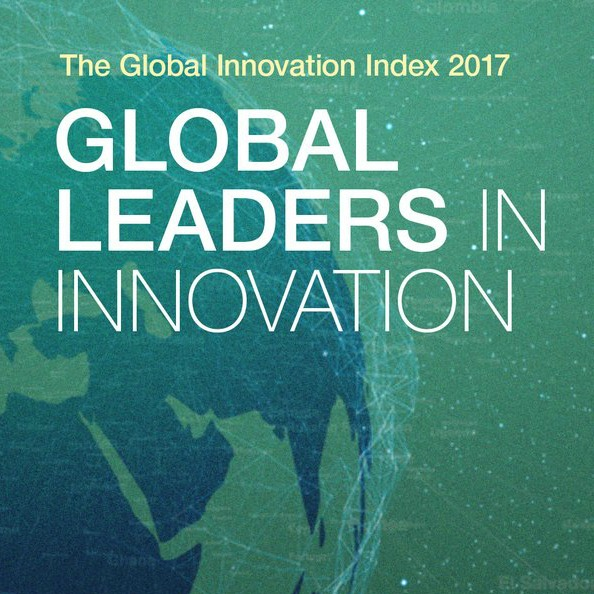innovations for global relationship