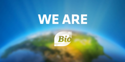 The 2017 BIO World Congress on Industrial Biotechnology returns to Montreal, Canada July 23-26.