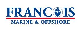 Francois Marine Services logo