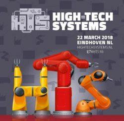 High Tech Systems 2018