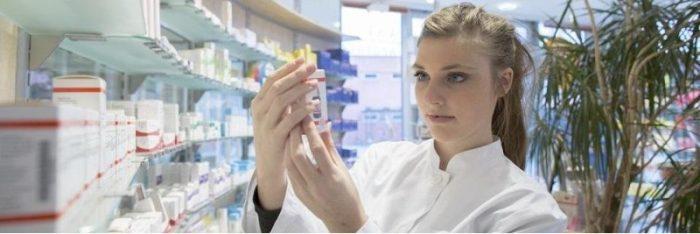 Dutch Medicines Evaluation Board (MEB), NFIA