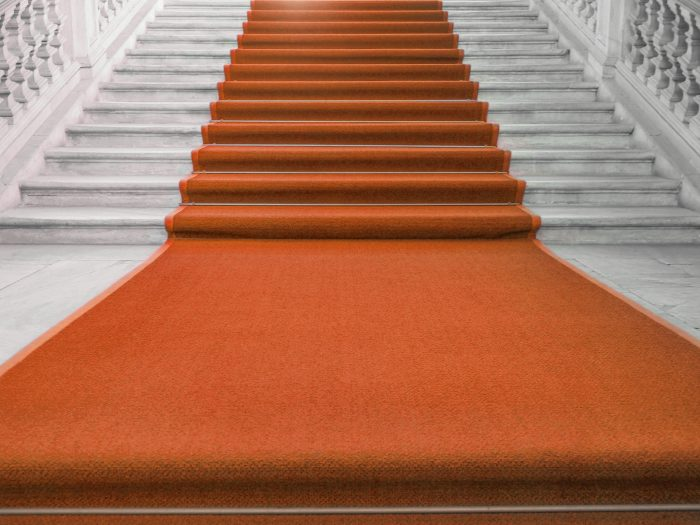The Netherlands Foreign Investment Agency (NFIA) is proud to celebrate 40 years of rolling out the orange carpet for companies.