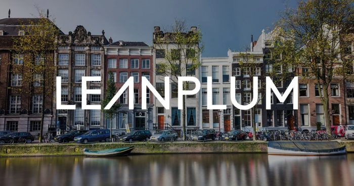 Leanplum opens in the Netherlands