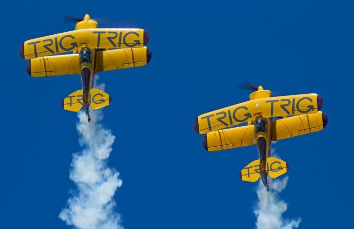 Trig Avionics