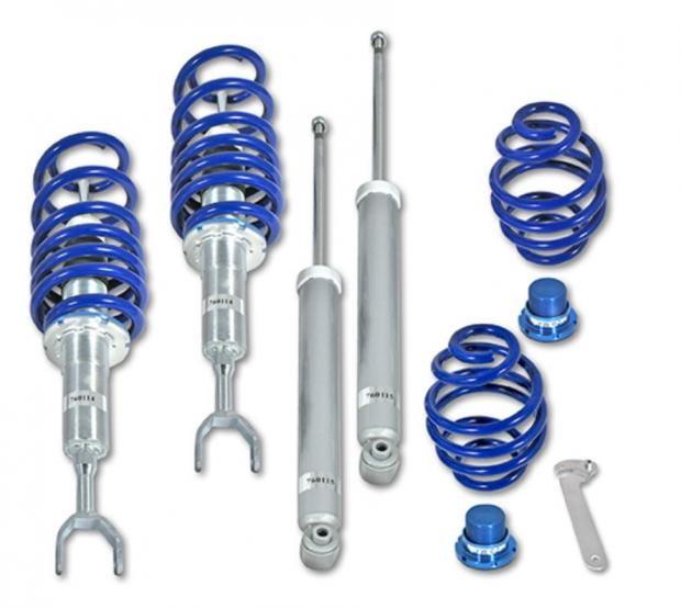 Automotive parts maker APM-TS