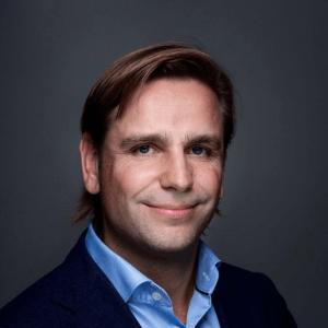 Daniel Klein Velderman