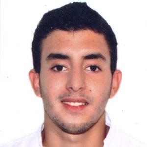 Aly ElHennawy