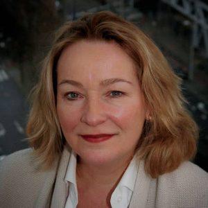 Angélique Uding