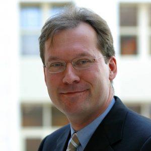 Maarten Schans