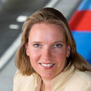 Mariëlle Balk