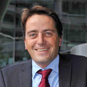 Olaf Bartelds