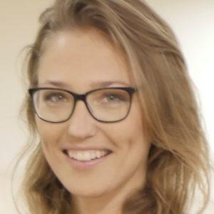 Monique Foudraine