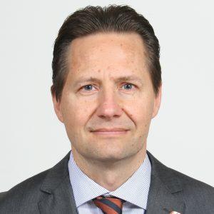 Jeroen Bokhoven